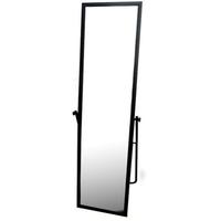 Зеркало примерочное напольное MGM 3143L фото, купить в Липецке | Uliss Trade