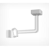 Маятниковый магнитный держатель для пластиковых рамок MGT-SW фото, купить в Липецке | Uliss Trade