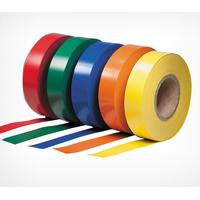 Вставка цветная в ценникодержатель COLOR-INSERT фото, купить в Липецке   Uliss Trade