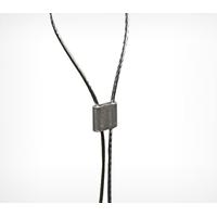 Зажимные клипсы для стального троса WIRE-CLIP фото, купить в Липецке | Uliss Trade