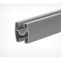Алюминиевый профиль ECOTRACK ECOTRACK фото, купить в Липецке | Uliss Trade