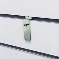 Крючок для часов F 322 фото, купить в Липецке | Uliss Trade