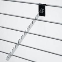 Наклонный держатель с 10-ю выемками F 110 фото, купить в Липецке | Uliss Trade