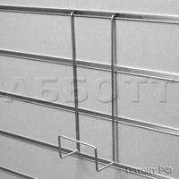 Подставка универсальная EK270 фото, купить в Липецке | Uliss Trade