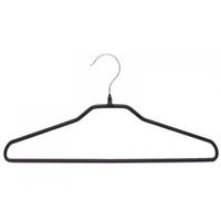 Вешалка для блузок и легкой одежды NSH 11 фото, купить в Липецке   Uliss Trade