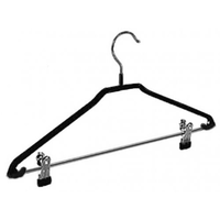 Вешалка-зажим для костюма SF 540/ SF 546 фото, купить в Липецке | Uliss Trade