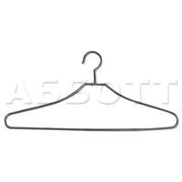 Вешалка для одежды EK402 фото, купить в Липецке   Uliss Trade