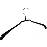 Вешалка для верхней одежды SLC 141/ SLC 146 фото, купить в Липецке | Uliss Trade