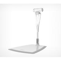 Комплект ДЕЛИ настольный с иголкой DELI-FOT-SET фото, купить в Липецке | Uliss Trade