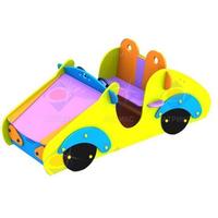Машинка для детской площадки 4.16 фото, купить в Липецке | Uliss Trade