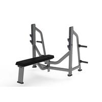 Е32А Опция для олимпийских скамеек фото, купить в Липецке   Uliss Trade