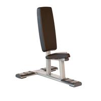 Е39 Универсальная скамья-стул фото, купить в Липецке   Uliss Trade