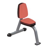 IFUB - Универсальная скамья-стул фото, купить в Липецке | Uliss Trade