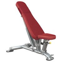 IT7011 - Многопозиционная скамья фото, купить в Липецке   Uliss Trade
