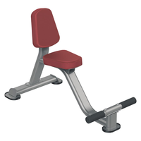 IT7022 – Универсальная скамья-стул фото, купить в Липецке   Uliss Trade
