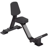 SL7022 - Универсальная скамья-стул фото, купить в Липецке   Uliss Trade