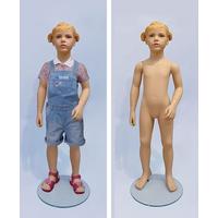 Манекен детский (девочка) / Kids 14 фото, купить в Липецке | Uliss Trade