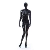 Манекен женский ROS-1-EH фото, купить в Липецке   Uliss Trade