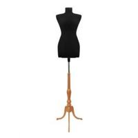 Торс женский портняжный А114 фото, купить в Липецке | Uliss Trade