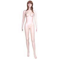 Манекен женский F02/A01/313 фото, купить в Липецке | Uliss Trade