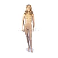Манекен женский CO-18 фото, купить в Липецке   Uliss Trade