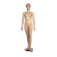 Манекен женский JL-4(K) фото, купить в Липецке   Uliss Trade