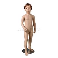 Манекен детский 1901/9013 (KM-002) фото, купить в Липецке | Uliss Trade