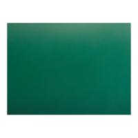 Доска разделочная 600х400х18 мм зеленый полипропилен фото, купить в Липецке   Uliss Trade