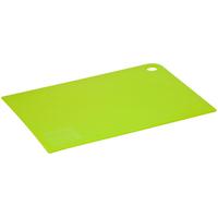 Доска разделочная цветная полипропилен фото, купить в Липецке   Uliss Trade