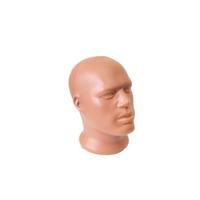 Манекен голова мужская фото, купить в Липецке | Uliss Trade