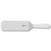 Лопатка L=20 см изогнутая пласт. ручка Icel фото, купить в Липецке | Uliss Trade