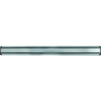 Магнитный держатель для ножей L= 30см фото, купить в Липецке | Uliss Trade