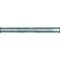 Магнитный держатель для ножей L= 45см фото, купить в Липецке | Uliss Trade