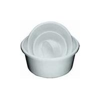 Миска для кухни, 10л., d=36 h=14см., полипропилен фото, купить в Липецке | Uliss Trade