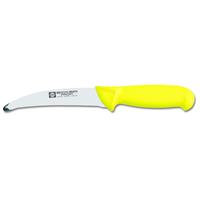 Нож для удаления потрохов 599 фото, купить в Липецке   Uliss Trade