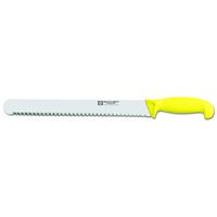 Нож дляветчины 520.W фото, купить в Липецке | Uliss Trade