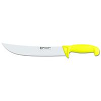 Нож разделочный 542 фото, купить в Липецке   Uliss Trade