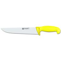 Нож жиловочный 504 арт. 7020009 фото, купить в Липецке   Uliss Trade