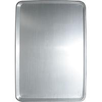 Противень алюминиевый 610х410 мм арт. кт523 фото, купить в Липецке | Uliss Trade
