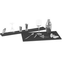 Коврик барный 45х30 см. фото, купить в Липецке | Uliss Trade
