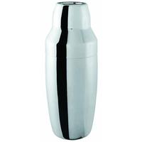 Шейкер европейский металлический «Regent» V,мл ?700 арт. 900010613 фото, купить в Липецке | Uliss Trade