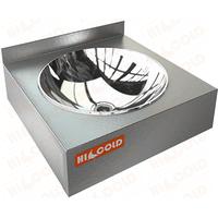Рукомойник HICOLD НРМ-4545 фото, купить в Липецке | Uliss Trade