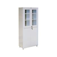 Шкаф для медикаментов двухстворчатый HILFE МД 2 1780 R фото, купить в Липецке | Uliss Trade
