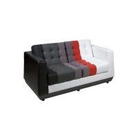 Диваны * Мягкая мебель * Uliss Trade