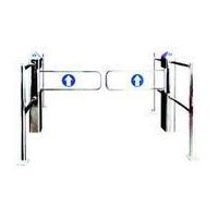 Автоматические рамки на вход в магазин CZM-002 фото, купить в Липецке | Uliss Trade