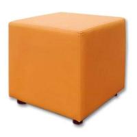 Банкетка (пуфик) Куб фото, купить в Липецке | Uliss Trade