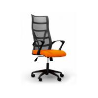 Кресла для персонала * Офисная мебель * Uliss Trade