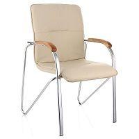 Офисные стулья * Офисная мебель * Uliss Trade