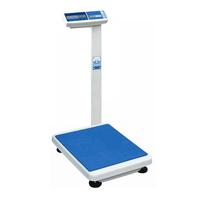 Медицинские весы ВЭМ-150.2-A3 фото, купить в Липецке | Uliss Trade