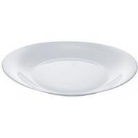 Блюдо овальное l=360*270 мм. Перформа (Толедо) фото, купить в Липецке | Uliss Trade